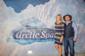Arctic Spas in Los Cabos, Mexico 52