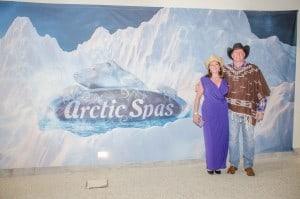 Arctic Spas in Los Cabos, Mexico 50