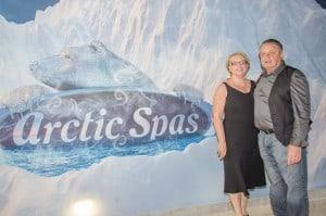Arctic Spas in Los Cabos, Mexico 41