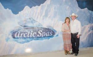 Arctic Spas in Los Cabos, Mexico 19