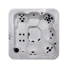 Midnight Sun Hot Tub 30 Series