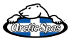 Arctic Spas French Canada