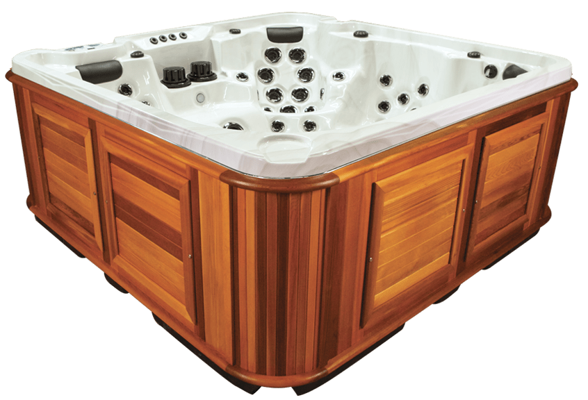 tub hydropool spas how scss accessories and much cost tubs swim hot do