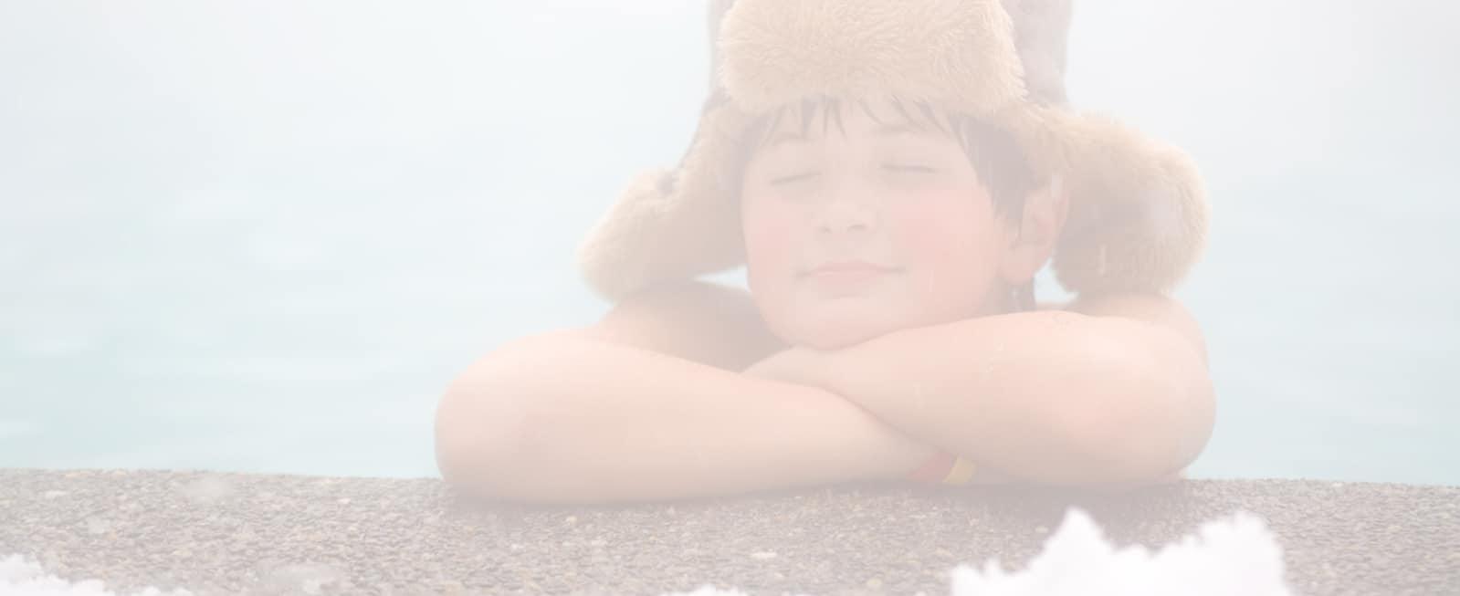 Hot Tub Dealers Tucson >> Arctic Spas Hot Tubs