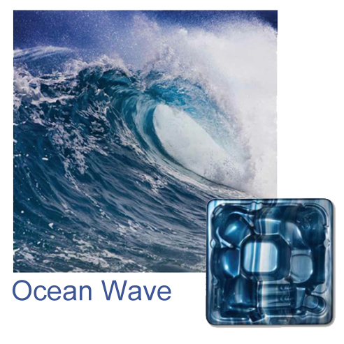 ocean-wave-hot-tub-colour